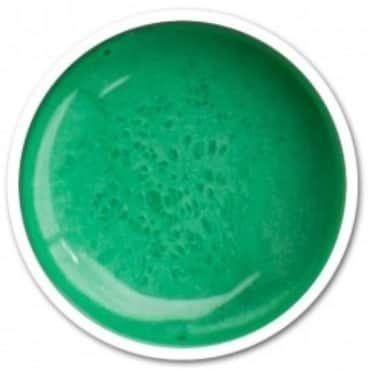 gel vert jade