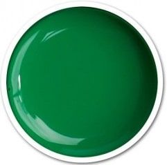 gel vert