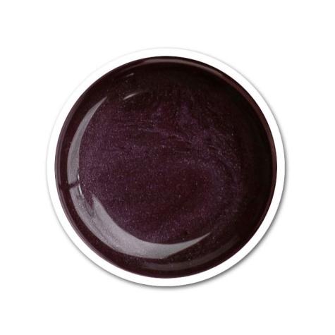 Plum purple 5 ml
