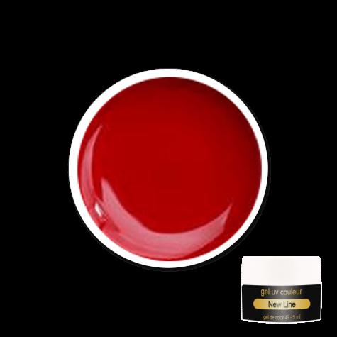 Color femme fatale 5 ml pour french manucure