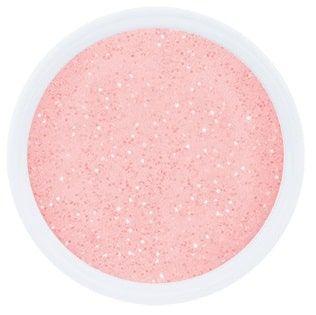 princesse peach pastel