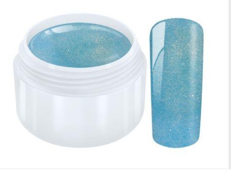 gel chrome gel acqua