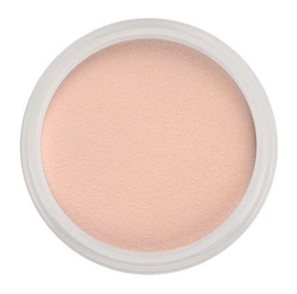 Résine acrylique silk rose INCREDIBLE