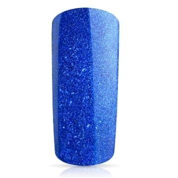 Dots bleues
