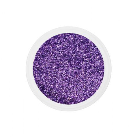 Poudre violette