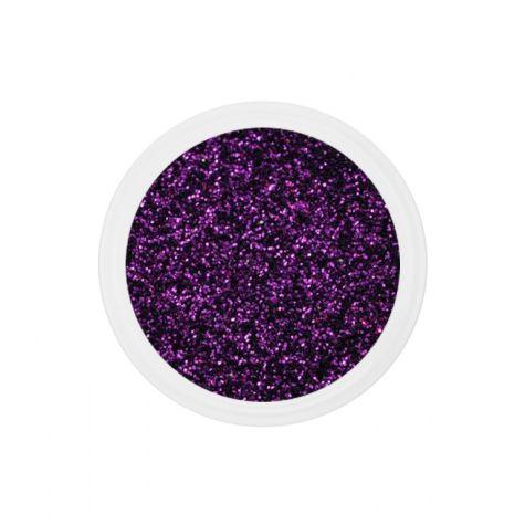 violet colombin