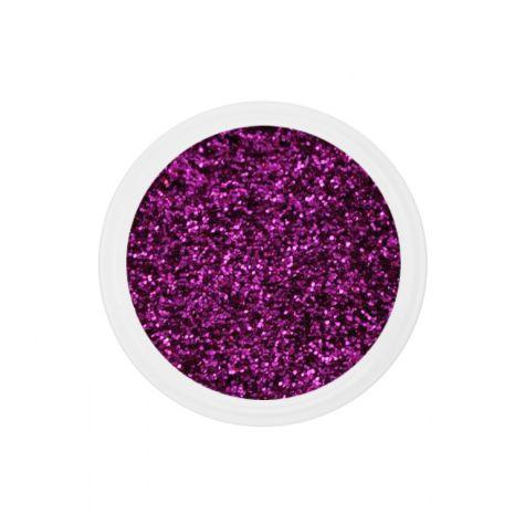 couleur violettes