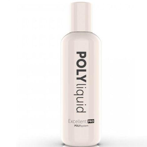 poly liquide slip solution
