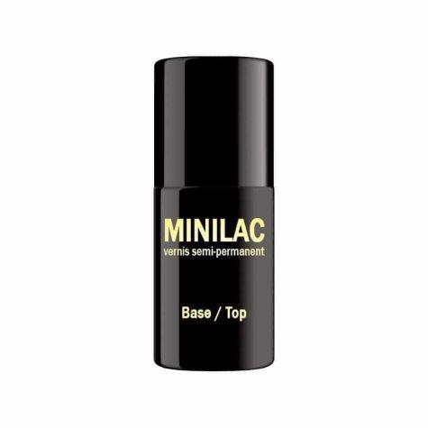 Twincoat minilac UV LED