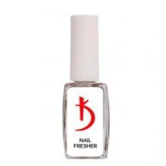 nail fresher kodi