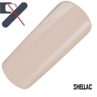 shellac VSP european