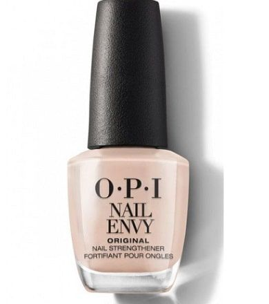 opi dancing on a silver platter