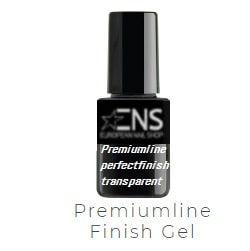 peRfectline gel fintion elastique