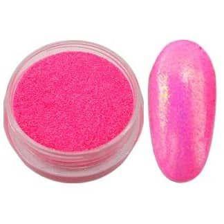 pigment rose