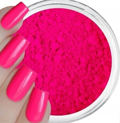 Pigments rose NDED-2746