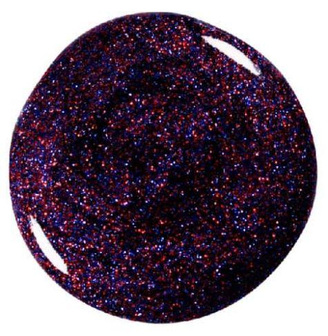 platinium gel violet