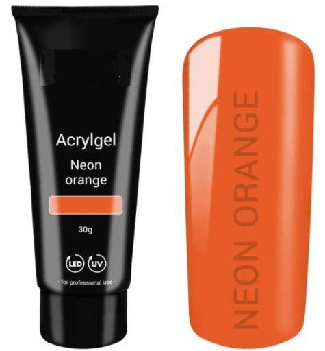 polygl fluo orange