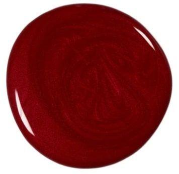 rouge metallisé