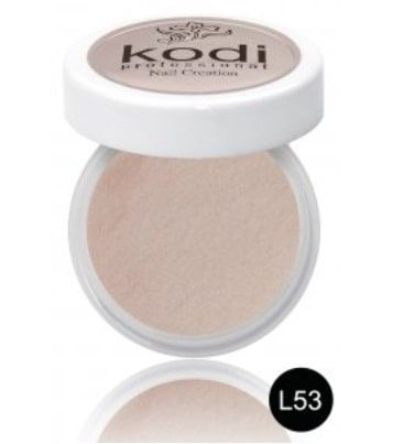 Resine pour ongles nudes rose