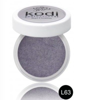 resine violet metal pour ongles