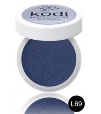 resine kodi bleu
