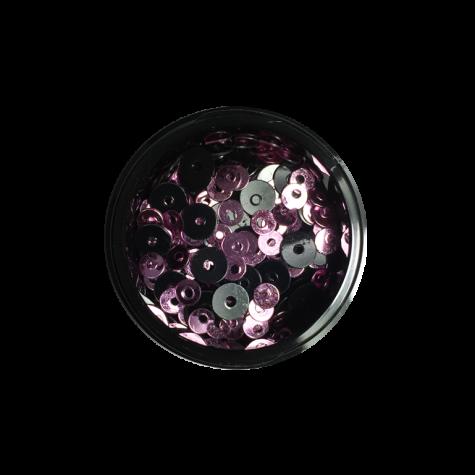 Ronds pop en pot 2 tailles mix couleurs - Nail art