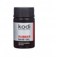 base rubber kodi