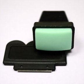 stamper stamping