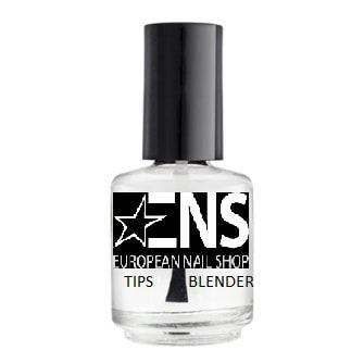 Tips blender enleve la demarcation 15 ml