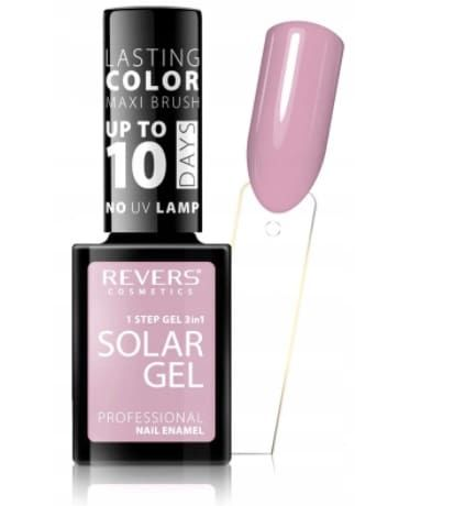 vernis solar 10ml
