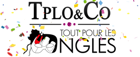 Tplo&co-Toutpourlesongles