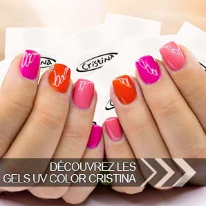 color gel discount