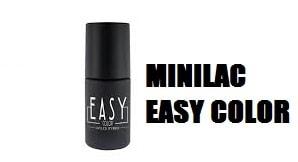 minilac