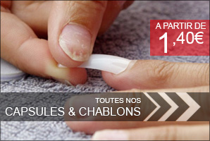 chablons