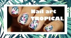 tropicaux