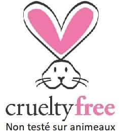 sans sruauté animale