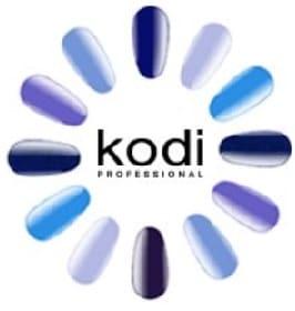 collection kodi bleu
