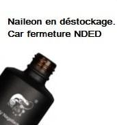 naileon