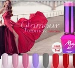 mollylac glamour women