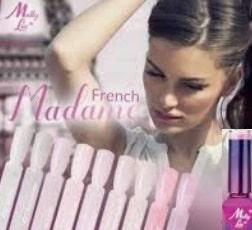 mollylac madame french