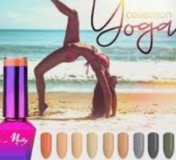 mollylac yoga